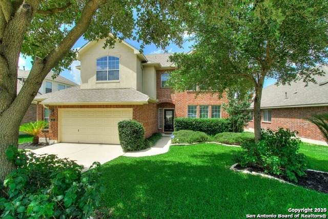 83 Blue Thorn Trail, San Antonio, TX 78256 (MLS #1448470) :: Carolina Garcia Real Estate Group