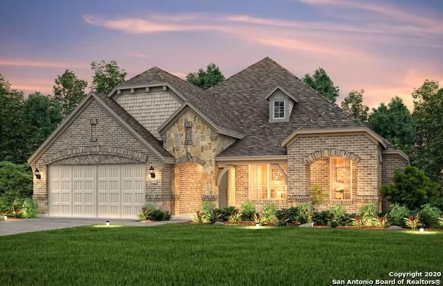 3054 Bright Skies, San Antonio, TX 78261 (MLS #1448486) :: REsource Realty