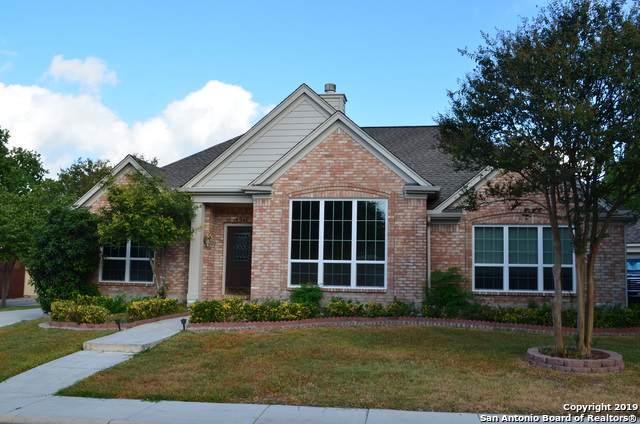 4511 Shavano Peak, San Antonio, TX 78230 (MLS #1448490) :: Exquisite Properties, LLC