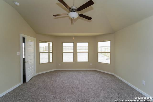 7515 Toldeo Bend, San Antonio, TX 78252 (MLS #1448550) :: ForSaleSanAntonioHomes.com