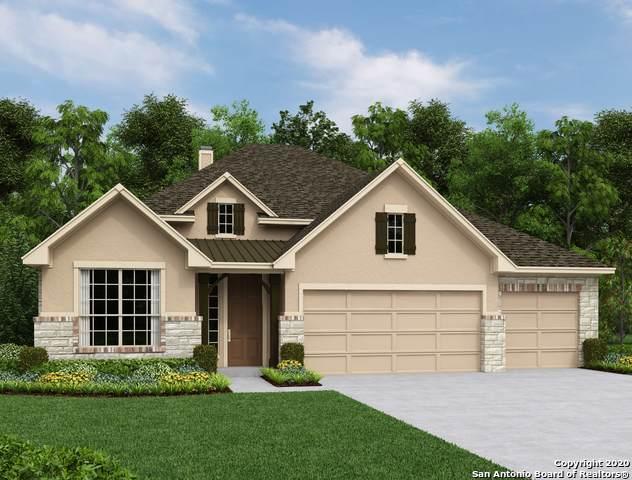 1133 Limestone Way, New Braunfels, TX 78132 (MLS #1448552) :: Tom White Group