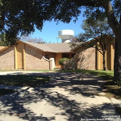 4714 Oakfield Way, San Antonio, TX 78250 (MLS #1448580) :: The Gradiz Group