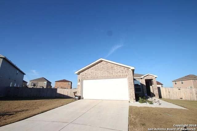 4404 Donley Bayou, San Antonio, TX 78245 (MLS #1448585) :: The Gradiz Group