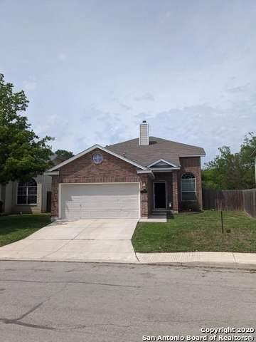 11547 Wood Harbor, San Antonio, TX 78249 (MLS #1448589) :: ForSaleSanAntonioHomes.com