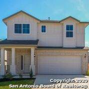 5018 Longhorn River, Converse, TX 78109 (MLS #1448613) :: Alexis Weigand Real Estate Group
