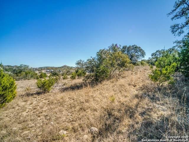 10411 Doherty Spgs, San Antonio, TX 78255 (MLS #1448631) :: Vivid Realty