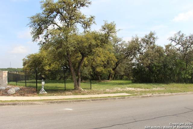 8891 Gothic Dr, Universal City, TX 78148 (MLS #1448639) :: Tom White Group