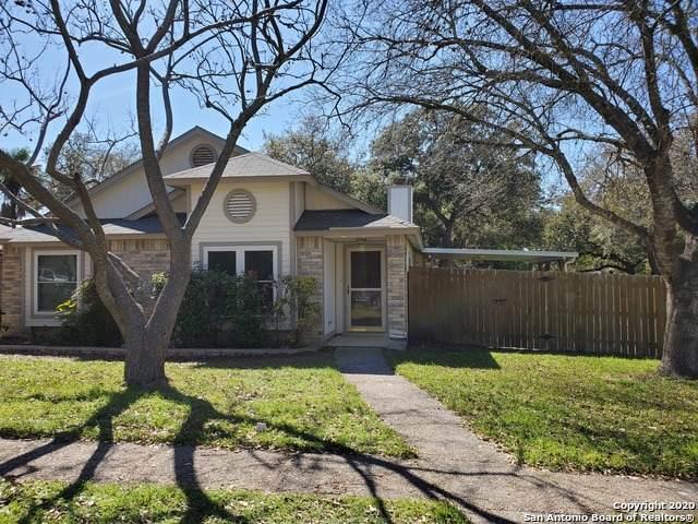 11247 Woodridge Bluff, San Antonio, TX 78249 (MLS #1448668) :: ForSaleSanAntonioHomes.com
