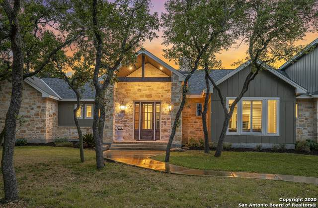 2169 Ranch Loop Dr, New Braunfels, TX 78132 (MLS #1448670) :: Vivid Realty