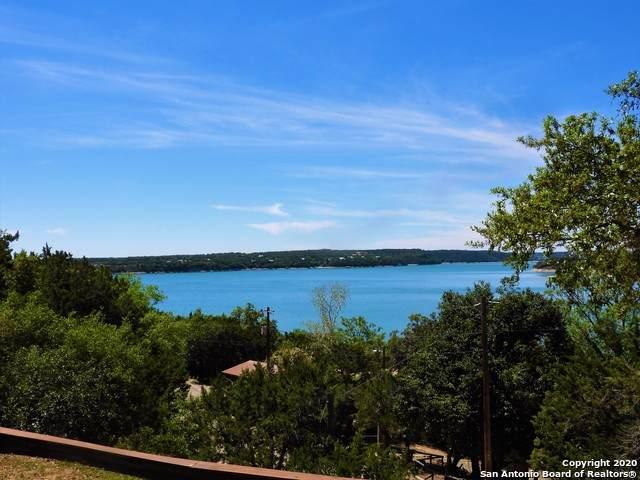 208 Water Crest Dr, Lakehills, TX 78063 (MLS #1448736) :: BHGRE HomeCity