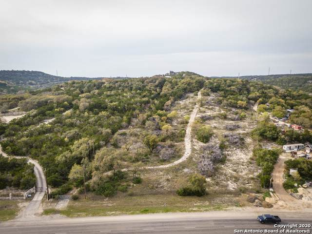 18710 Bandera Rd, Helotes, TX 78023 (MLS #1448765) :: The Mullen Group | RE/MAX Access