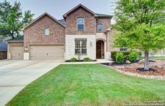 25823 Raven Ridge, San Antonio, TX 78255 (MLS #1448776) :: ForSaleSanAntonioHomes.com