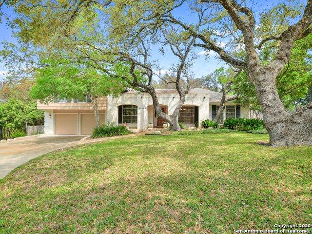 13123 Country Trail - Photo 1