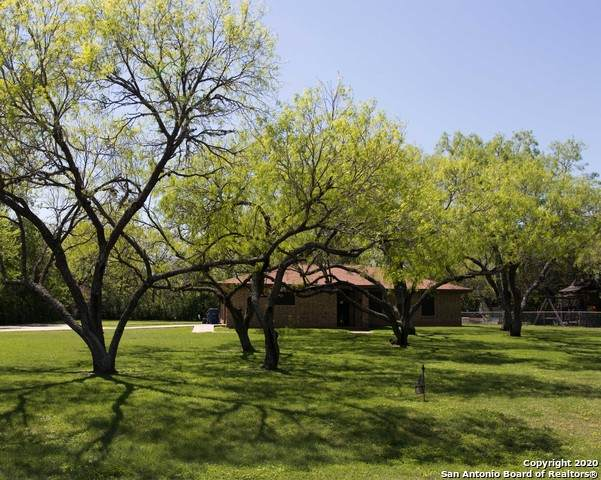1820 Flaming Oak Dr, New Braunfels, TX 78132 (MLS #1448847) :: Vivid Realty