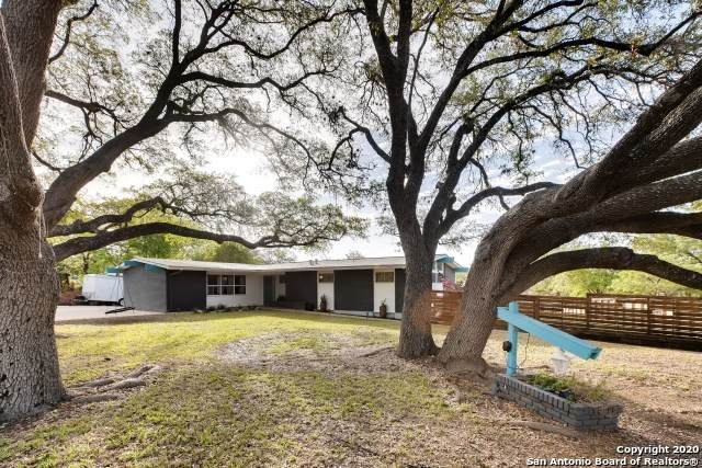 430 Lookout Dr - Photo 1