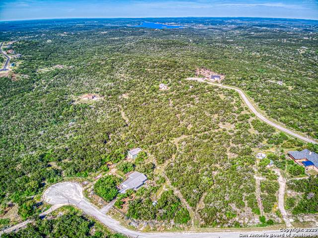 170 County Road 2756, Mico, TX 78056 (MLS #1448952) :: Vivid Realty