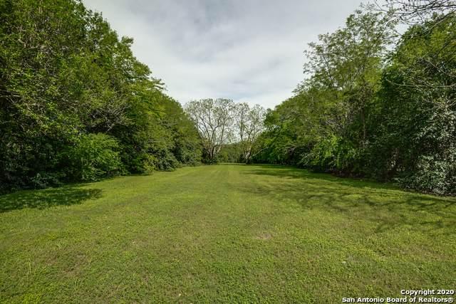7232 Seidel Rd, San Antonio, TX 78209 (MLS #1448991) :: Exquisite Properties, LLC