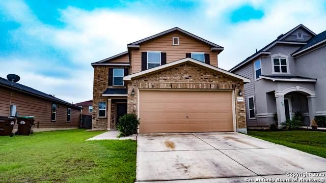 9946 Balboa Island, San Antonio, TX 78245 (#1449037) :: The Perry Henderson Group at Berkshire Hathaway Texas Realty