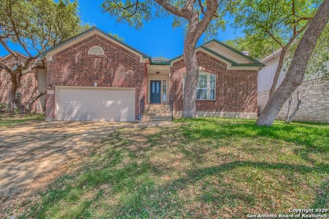 11134 Quail Pass, San Antonio, TX 78249 (MLS #1449042) :: The Mullen Group | RE/MAX Access