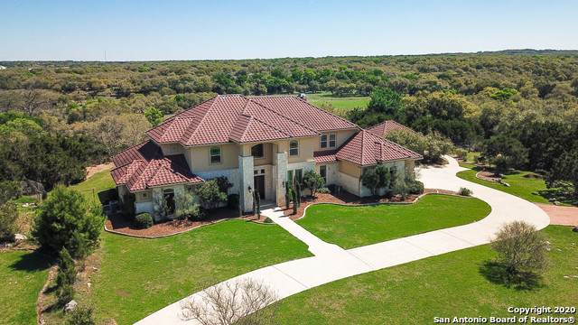 105 Legacy Pointe, Boerne, TX 78006 (MLS #1449246) :: The Mullen Group | RE/MAX Access