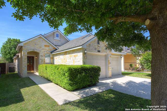 4555 Shavano Ct, San Antonio, TX 78230 (MLS #1449261) :: HergGroup San Antonio Team