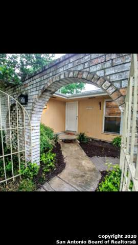 5310 Merlin Dr, San Antonio, TX 78218 (MLS #1449264) :: HergGroup San Antonio Team