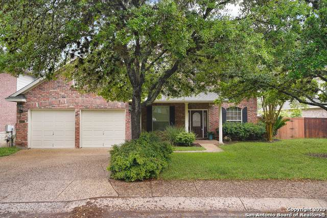 26022 Cuyahoga Circle, San Antonio, TX 78260 (MLS #1449514) :: ForSaleSanAntonioHomes.com