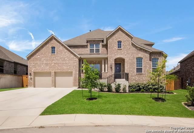 12107 Buckner Ridge, San Antonio, TX 78253 (MLS #1449517) :: ForSaleSanAntonioHomes.com