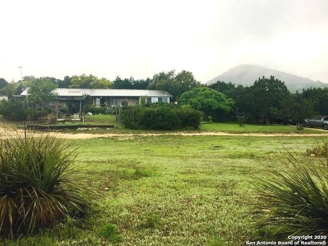 2982 Polly Peak Dr, Bandera, TX 78003 (MLS #1449544) :: Exquisite Properties, LLC