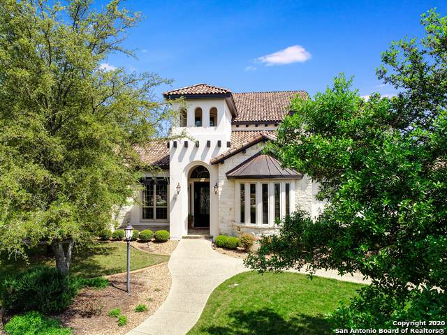 16 Kings View, San Antonio, TX 78257 (MLS #1449559) :: Vivid Realty