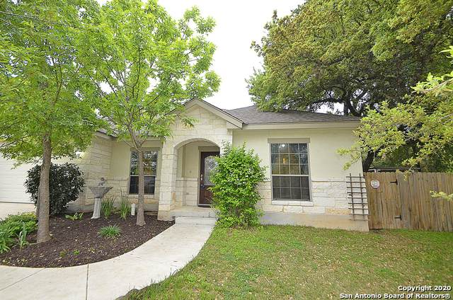 362 Deer Creek Dr, Boerne, TX 78006 (MLS #1449594) :: NewHomePrograms.com LLC