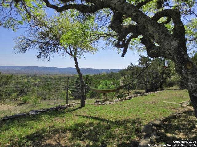 415 Juniper Rd, Tarpley, TX 78883 (MLS #1449616) :: BHGRE HomeCity San Antonio