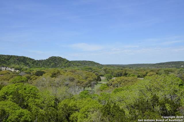 212 Sparkling Springs Dr, Boerne, TX 78006 (MLS #1449626) :: The Castillo Group