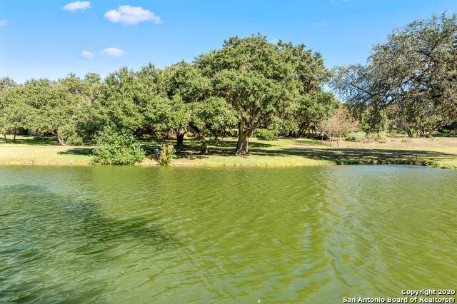 29311 No Le Hace Dr, Fair Oaks Ranch, TX 78015 (MLS #1449639) :: McDougal Realtors