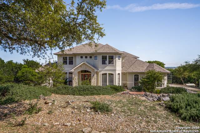 23714 Up Mountain Rd, San Antonio, TX 78255 (MLS #1449663) :: EXP Realty