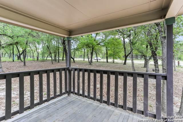 430 Hidden Deer, La Vernia, TX 78121 (MLS #1449669) :: Alexis Weigand Real Estate Group