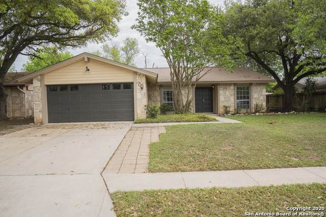 7411 Slippery Elm St, San Antonio, TX 78240 (MLS #1449685) :: The Mullen Group | RE/MAX Access