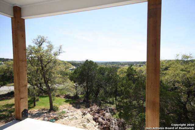 224 Magnolia Meadows, Canyon Lake, TX 78133 (MLS #1449703) :: The Castillo Group
