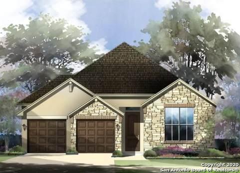 28438 Shailene Drive, San Antonio, TX 78260 (MLS #1449712) :: EXP Realty