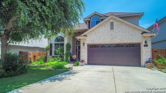 626 Daisy Crossing, San Antonio, TX 78245 (MLS #1449736) :: McDougal Realtors