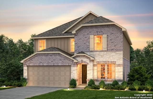 13935 Knob Creek, San Antonio, TX 78245 (MLS #1449752) :: BHGRE HomeCity