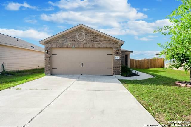 12214 Claiborne, San Antonio, TX 78252 (MLS #1449857) :: Exquisite Properties, LLC