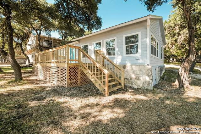 13444 Park Road 37, Lakehills, TX 78063 (MLS #1449893) :: Reyes Signature Properties
