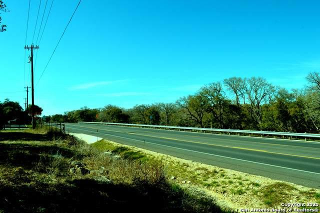 24881 Hwy 46 W, Spring Branch, TX 78070 (MLS #1449896) :: McDougal Realtors