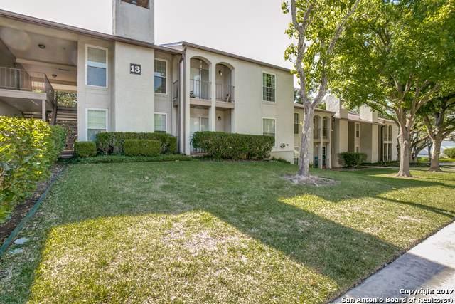 8702 Village Dr #1301, San Antonio, TX 78217 (MLS #1449924) :: EXP Realty