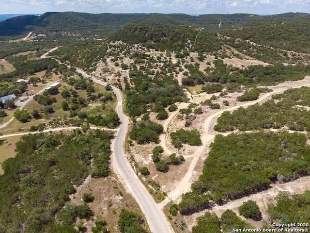 4419 Bear Springs Rd, Pipe Creek, TX 78063 (MLS #1449939) :: The Heyl Group at Keller Williams