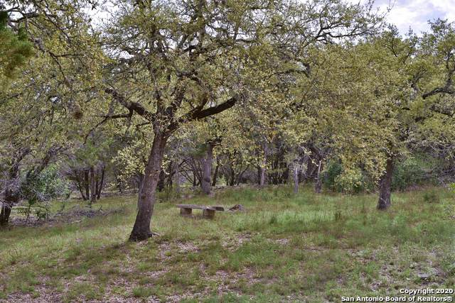 9 La Quinta St Lot 3, Wimberley, TX 78676 (MLS #1449961) :: The Heyl Group at Keller Williams