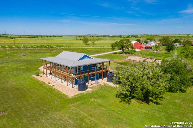395 Old Seguin Rd, San Marcos, TX 78666 (MLS #1449984) :: The Mullen Group | RE/MAX Access