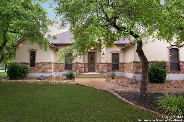 269 Rio Brazos, Boerne, TX 78006 (MLS #1449990) :: The Mullen Group | RE/MAX Access