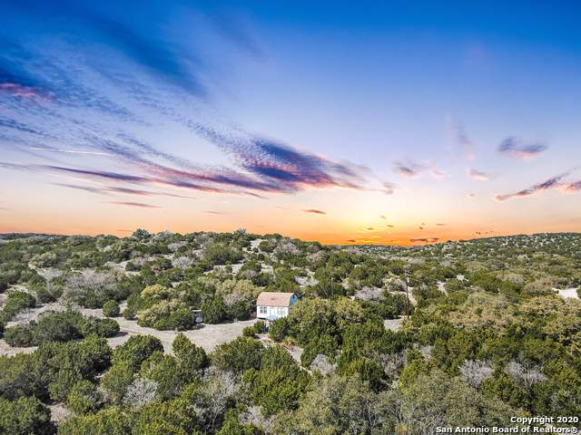 33-34 Apache Ridge, Rocksprings, TX 78880 (MLS #1449996) :: Alexis Weigand Real Estate Group